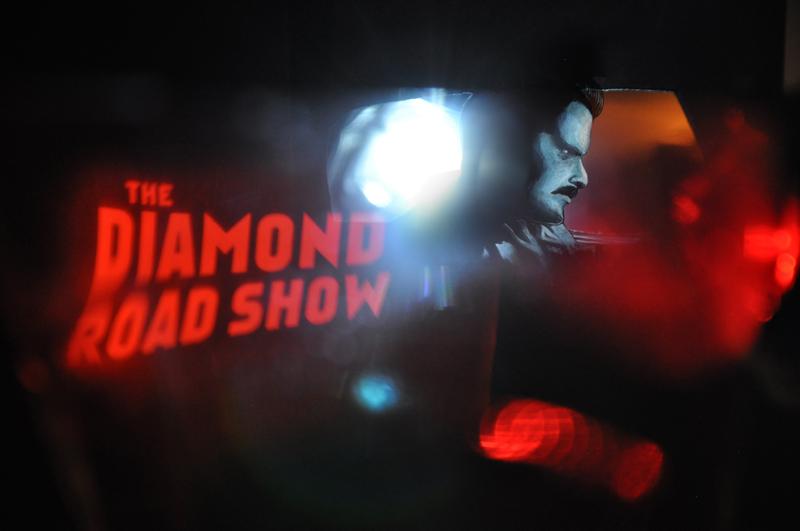 DiamondRoadShowMai17
